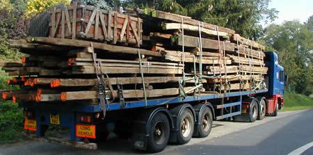 trade-timber2