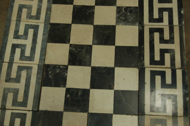 Tiles Flooring And Bricks French Architectural Salvage